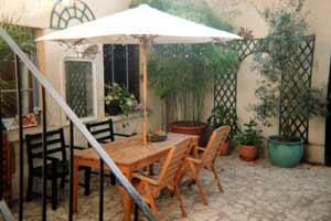 chambre-hote-MEV|terrasse