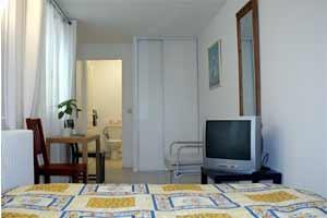 chambre-hote-MEV|chambre2
