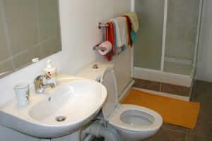 chambre-hote-MEV|salle-de-bain