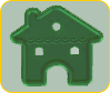 logo chambreaparis.com